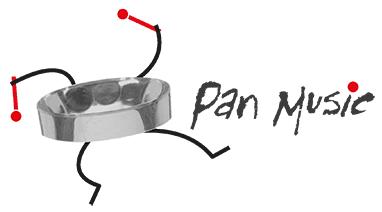 pan-music